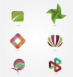 Designing-elements-2 vector