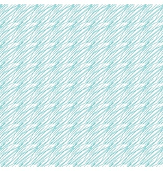 Handdrawn pen lines background vector