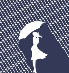 wind vector image