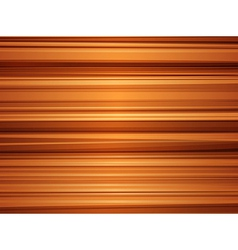 A wood texture vector