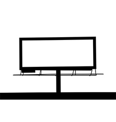 Large billboard mg 0234 vector
