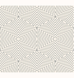 subtle geometric background texture seamless vector image