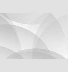 White background design simple minimalist vector