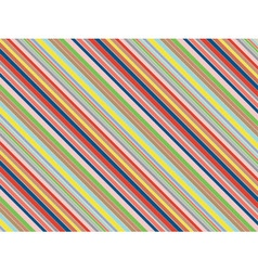 Colorful Striped Background2 vector