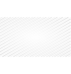 White background and gray vector