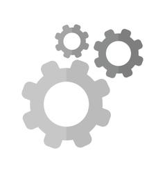 Setting vector