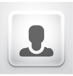 app icon design vector image