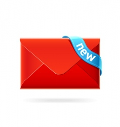 E-mail icon vector