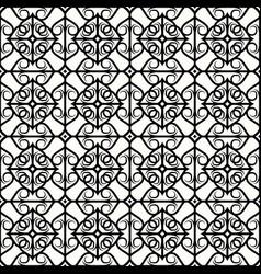 New pattern 0324 vector