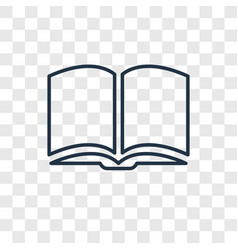 Open Book Png Vector Images 82