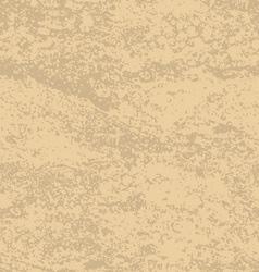 Seamless stone pattern vector