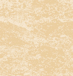 Seamless Beige Wall Pattern vector image vector image