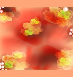Herpetiform psoriatic impetigo texture eczema vector