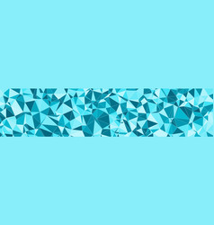 New technology long background abstract conception vector
