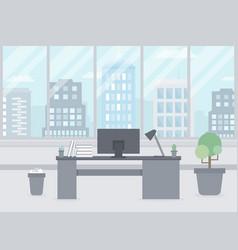 Office7 vector