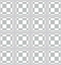 Rectangle seamless pattern vector