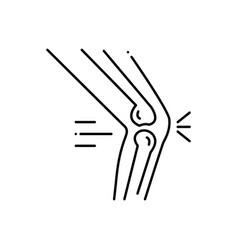 Orthopedic surgery vector