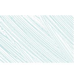 Grunge texture distress blue rough trace vector