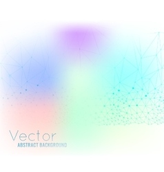 Abstract 01 A vector