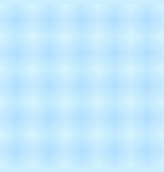 Seamless soft pastel background light blue vector