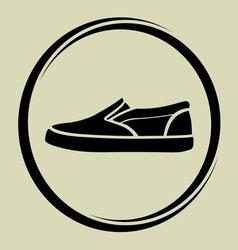 Cipela ne1 resize vector