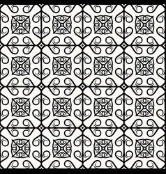 New pattern 0301 vector