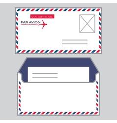 Envelops vector