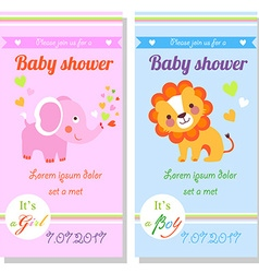 BabyShow2 vector