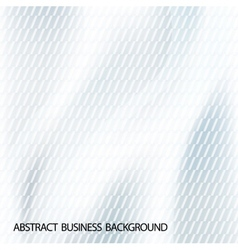 abstract soft business background vector image