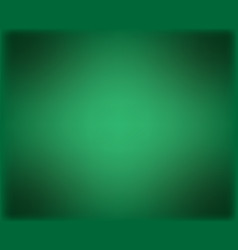 Green background light line green background vector