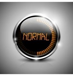 Normal symbol vector