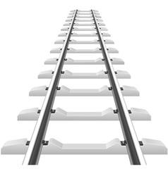 Rails 01 vector