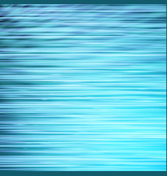 light blue background vector image vector image
