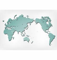 global design vector image vector image