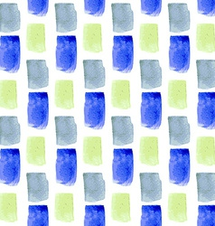 Sketch watercolor lines in vintage style vector image vector image