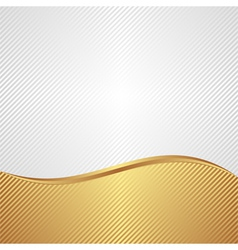 background140GdWt vector image vector image