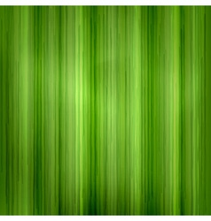 Texture dark green vector