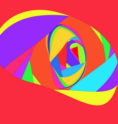Abstraction vector