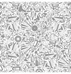 Tool a background3 vector image