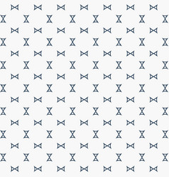 Minimal pattern background vector
