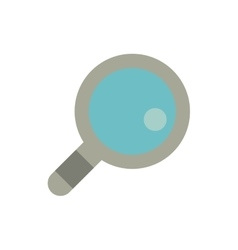 search web technology find vector image