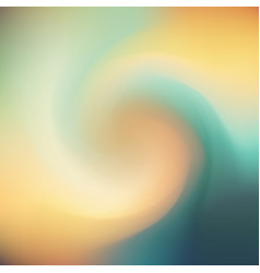 fluid colors background for vector image