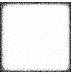 Grunge frame iullustration vector image