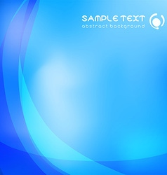 Business Template for Web Design vector image vector image