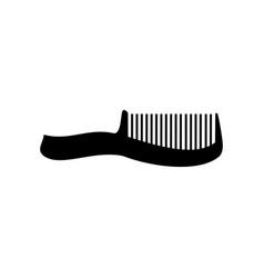 Comb vector