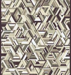 Neutral parquet tiling geo graphic texture motif vector