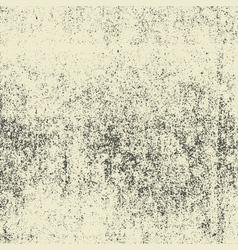 Grunge Texture Background 10 vector image vector image