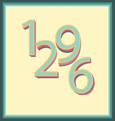 1296 vector