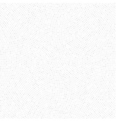 light white gray texture background digital vector image