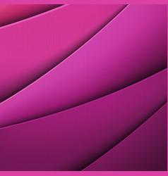 lilac backgrop vector image